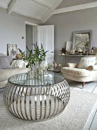 round silver coffee table magnificent silver round coffee table with silver round coffee white coffee table round silver coffee table