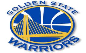 golden state warriors logo 2015. Modren State Intended Golden State Warriors Logo 2015