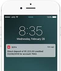 How To Fill Out Direct Deposit Form Setting Up Direct Deposits How They Work