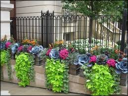 Small Picture 12 best Lanscaping images on Pinterest Gardening Pots and
