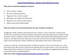 custom essays online okl mindsprout co custom essays online