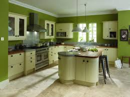 grey kitchen cabinet ideas thegreenstation green and top supreme white gray wood dark purple blue walls