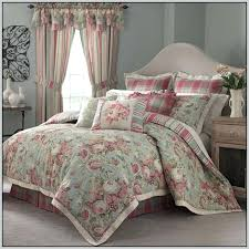 duvet cover sets matching curtains bed runners cushions matching quilt and curtain sets matching quilt cover