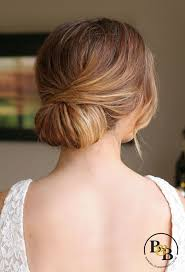 Chingon Hair Style best 25 bridal chignon ideas chignon updo low 6282 by wearticles.com