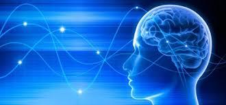 Resultado de imagem para benefits brain second language