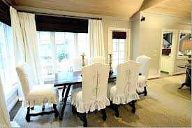 chair slipcover pattern dining room chair slipcovers pattern with nifty ideas about dining with slipcovers for chair slipcover