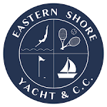 Eastern Shore Yacht & Country Club - Golf Course & Country Club ...