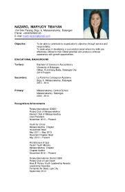 Character Reference On Resume Sample Resume Buzzwords 2014 To Use