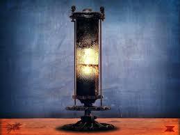 lamps plus san jose old lamps design lamps plus