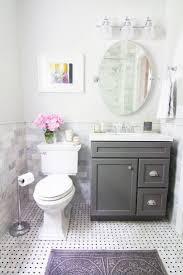 Best  Small Grey Bathrooms Ideas On Pinterest - Small master bathroom