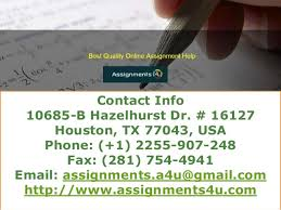 assignmentsu cheap chemical engineering assignment help chemical   chemical engineering assignment help online contact info 10685 b hazelhurst dr 16127 houston tx 77043