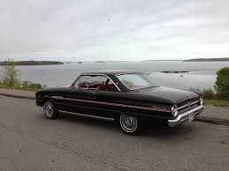 1963 chevy 2 wiring diagram on 1963 images free download wiring 1963 Chevy Apache Wiring Diagram 1963 chevy 2 wiring diagram 13 1963 chevrolet wiring schematics 2000 impala wiring diagram 1965 1963 chevy truck ignition wiring diagram