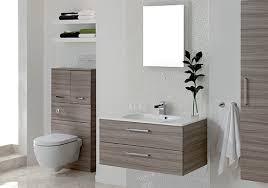 modular bathroom furniture bathrooms design designer. modren bathroom available in white gloss with modular bathroom furniture bathrooms design designer