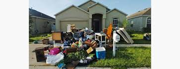 Junk Removal & Trash Removal Services Dallas, TX by junk guru, llc - Trepup.com