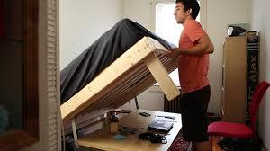 convertible beds furniture. lifeedited staff furniture convertible beds e