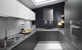 Kitchen:Modern Grey Kitchen Designs Grey Kitchen Cabinets Pictures Gray  Kitchen Cabinets for Minimalist Kitchen