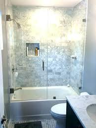 bathtub paint for bathtubs stupendous spray bathtub white bathtub refinishing spray paint