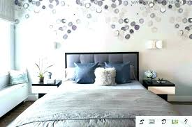 diy bedroom wall decoration wall decoration bedroom wall decoration ideas adorable charming decoration ideas for bedrooms
