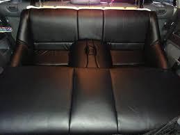 1998 toyota supra interior. 199351998 toyota supra mkiv rear seat covers synthetic leather 1998 interior