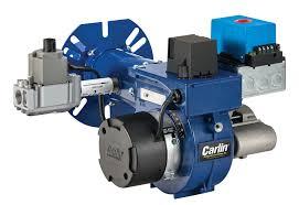 ezgas pro burner carlin combustion technology inc power gas burner 50 000 275 000 btuh
