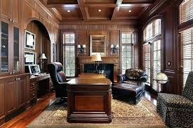 home office cabinetry design. Delighful Cabinetry Built In Office Cabinets Home Cabinet Design Wall Units Custom  Designs Classic Made Desk With Cabinetry F