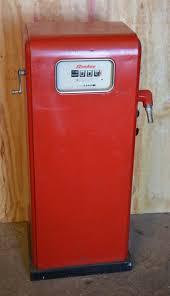 facebook com dutchpickers photos pcb 1139351606083856 gasboy model 100 commercial gas pump lot 45