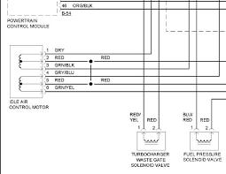 mins 8 3 isc pcm wiring diagram mins diy wiring diagrams isc mins wiring diagram isc home wiring diagrams