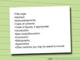 speak essay english best friends