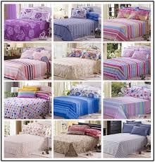 100 cotton sheets queen. Brilliant 100 1PCSLot Bed Sheet Flat Sheets Queen Size Full Size To 100 Cotton Sheets T