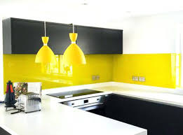 glass splashbacks uk yellow glass glass splashbacks uk reviews glass splashbacks uk