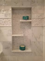 bathroom wall inserts fx in modern furniture decorating ideas with bathroom wall inserts cute shower