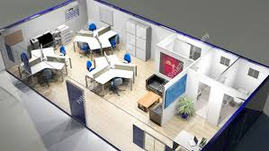 container office design. container office design beautiful 25 shipping ideas on pinterest