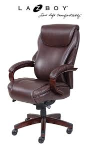 comfortable office furniture. Comfort Office Chair. This Is One Of The Traditional Big, Heavy And Especially Very Comfortable Furniture S