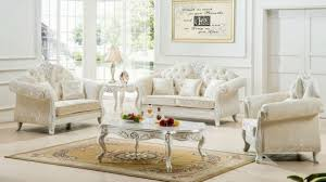 white furniture room. perfect white living room white furniture great with furniture  throughout ideas remodel from s on white furniture room