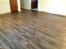 lifeproof vinyl flooring installation patterns luxury planks reviews