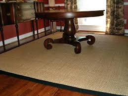 home and furniture ideas remarkable pottery barn seagrass rug of color bound natural pottery barn