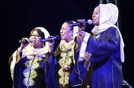 Find sudan tracks, artists, and albums. Rap Music In Sudan Fanack Com