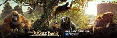 the jungle book chief essay the jungle book