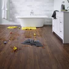 Is Laminate Flooring Durable Home Design