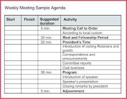 Meeting Room Scheduler Template Weekly Meeting Room Schedule Template Excel Conference