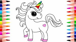 Color by number game, new release of 2018! Unicorn Coloring Games Online Free Online Unicorn Coloring Games Unicorn Coloring Games Onlin Unicorn Coloring Pages Unicorn Pictures To Color Coloring Pages