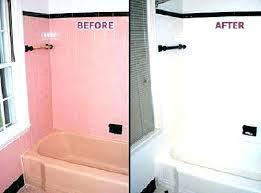 11 bathtub refinishing spray can bathtub refinishing spray equipment bathtub refinishing spray paint bathtub refinishing spray