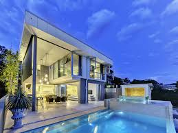 Residential Architects Brisbane  Architect And Draftsman In BrisbaneResidential Architects Brisbane