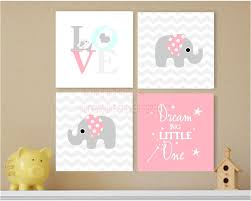 cute canvas painting quote on cheap canvas wall art quotes with cute canvas painting quote home art decor 27057