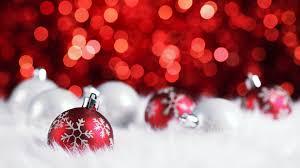 christmas winter backgrounds for desktop. Modren Christmas Happy Christmas Winter Wallpaper For Desktop 8 11555  On Backgrounds O