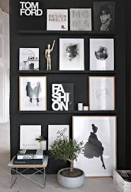 Small Picture Best 25 Black walls ideas on Pinterest Dark walls Dark blue