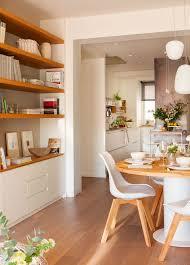 MIL ANUNCIOSCOM  Diseño Muebles A MedidaDisear Muebles A Medida