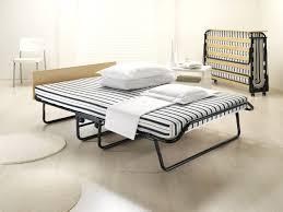 Sleepover Beds | Foldaway Bed | Roll Away Cot