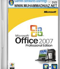 office word download free 2007 microsoft office 2007 free download with key full version