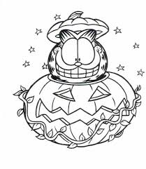 Small Picture Charlie Brown Halloween Printables Coloring Coloring Pages